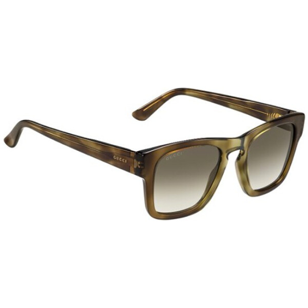 Imagem dos óculos GG3791 OHODB