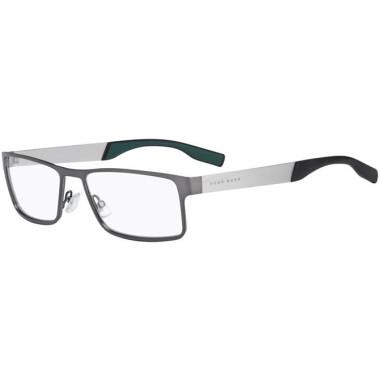 Imagem dos óculos HB0551 IIG 5817