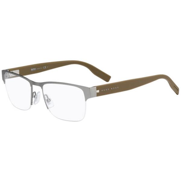 Imagem dos óculos HB0562 1ZM 5318