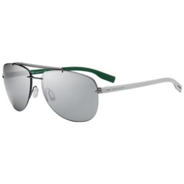 Imagem dos óculos HB0607 6LA3C