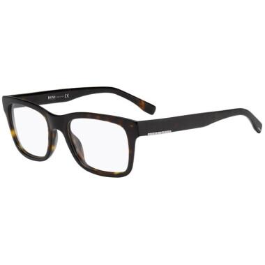 Imagem dos óculos HB0641 086 5119