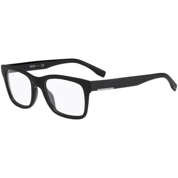 Imagem dos óculos HB0641 807 5119