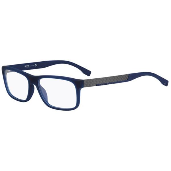 Imagem dos óculos HB0643 HXG 5616