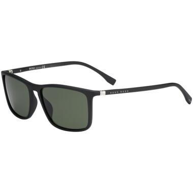 Imagem dos óculos HB0665 V2Q85