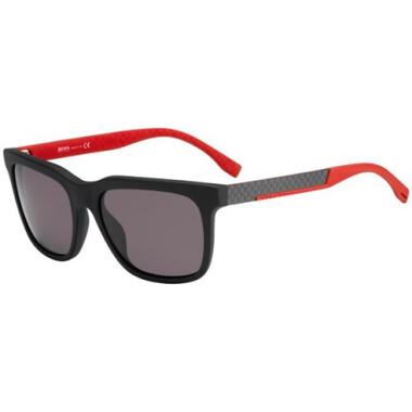Imagem dos óculos HB0670 32U3H