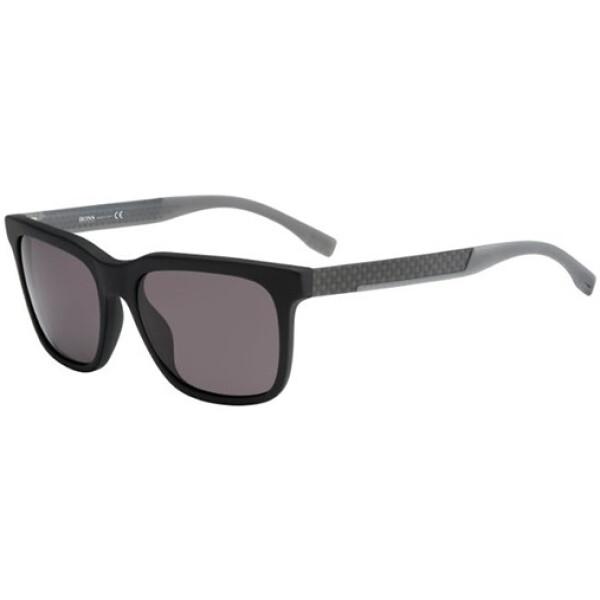 Imagem dos óculos HB0670 HXA3H