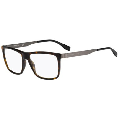 Imagem dos óculos HB0672 0EX99