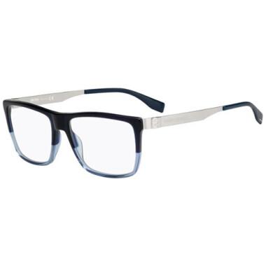 Imagem dos óculos HB0672 UDC99