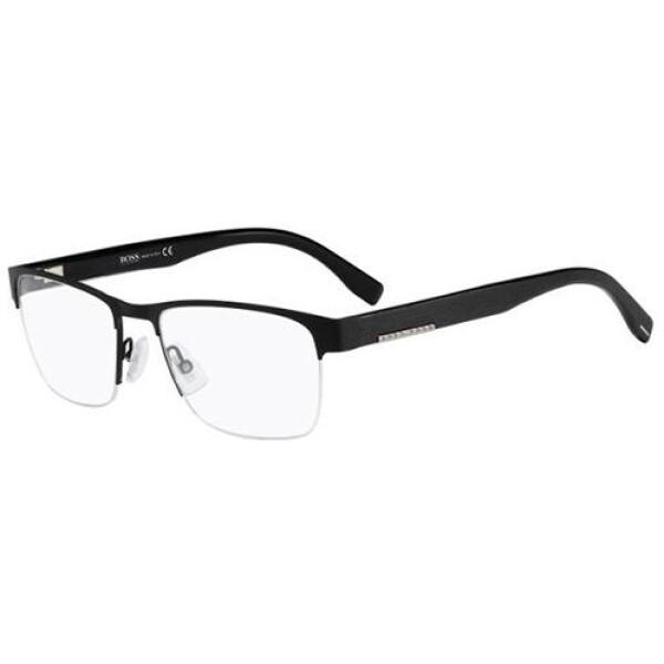 Imagem dos óculos HB0683 10G 5418