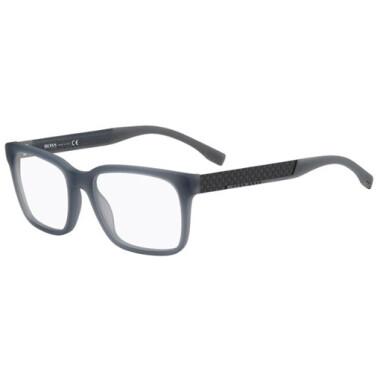 Imagem dos óculos HB0685 HXH 5217