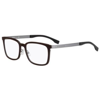 Imagem dos óculos HB0725 KDM 5418