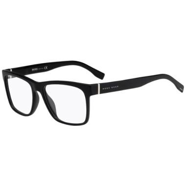 Imagem dos óculos HB0728 DL5 5517