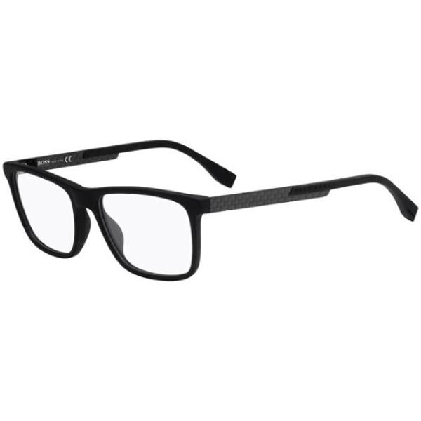 Imagem dos óculos HB0733 KD1 5618