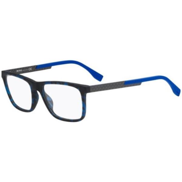 Imagem dos óculos HB0733 KD6 5417