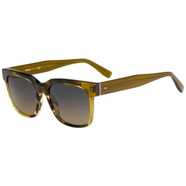 Imagem dos óculos HB0735 K8JDX