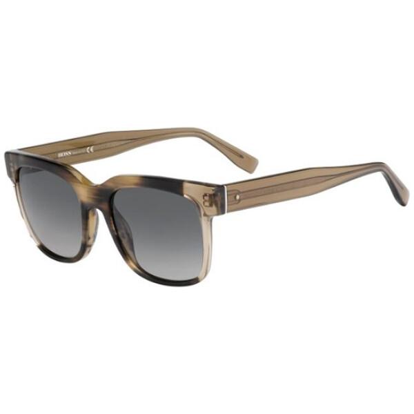 Imagem dos óculos HB0735 K8QR4