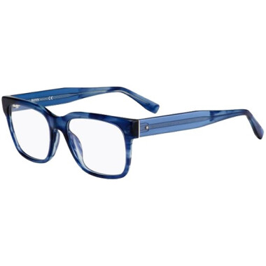 Imagem dos óculos HB0737 K94 5318