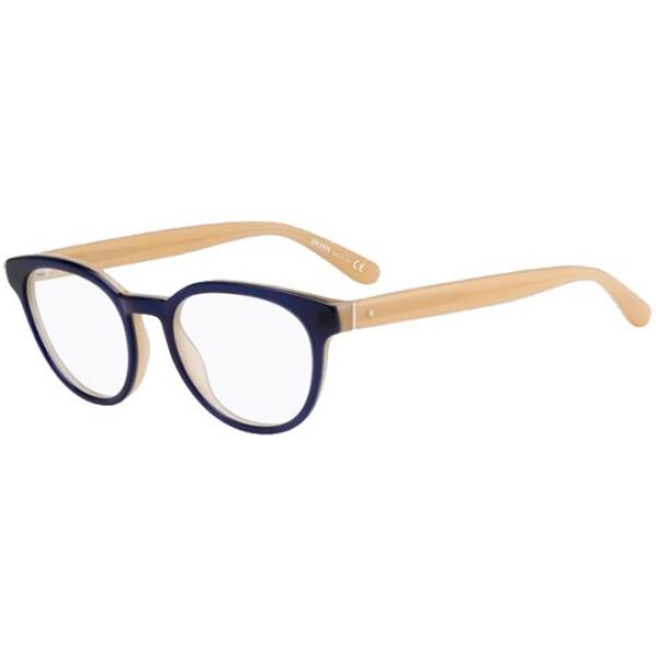 Imagem dos óculos HB0747 KIQ 4819