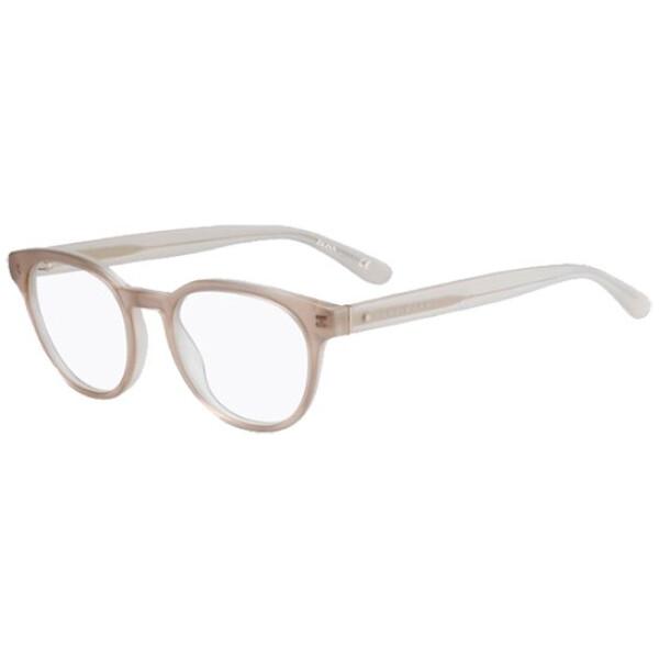 Imagem dos óculos HB0747 KIR 4819