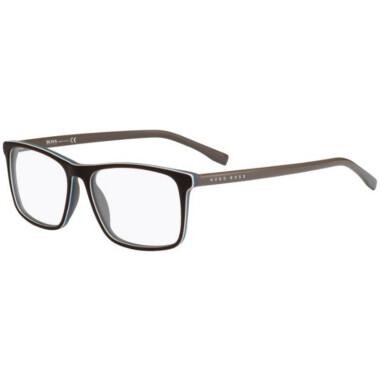 Imagem dos óculos HB0764 QHY 5416