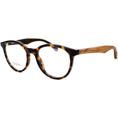 Imagem dos óculos HB0778 RAH 5019