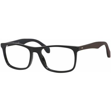 Imagem dos óculos HB0779 RAJ 5417