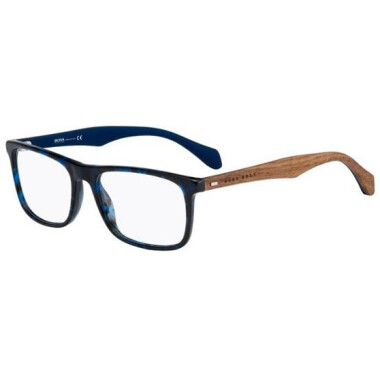 Imagem dos óculos HB0779 RAK 5417