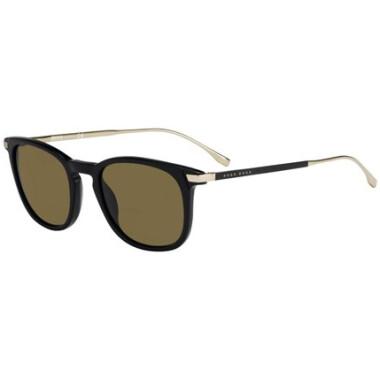 Imagem dos óculos HB0783 263EC