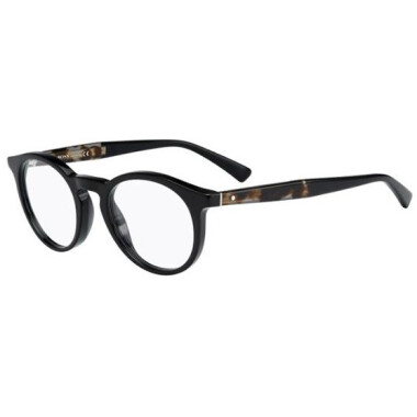 Imagem dos óculos HB0795 T9Z 4821