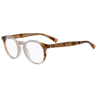 Imagem dos óculos HB0795 TAT 4821