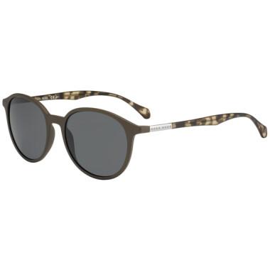 Imagem dos óculos HB0822/S YWPIR