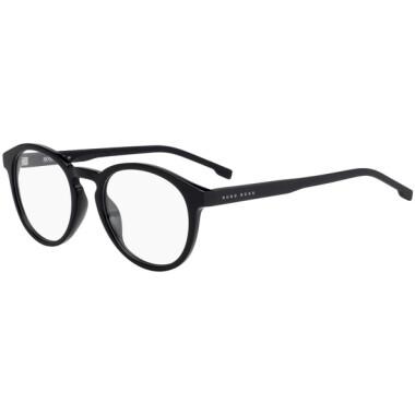 Imagem dos óculos HB0923 807 5121