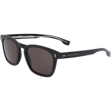 Imagem dos óculos HB0926/S 003IR