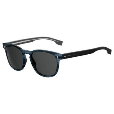 Imagem dos óculos HB0927/S HW8IR