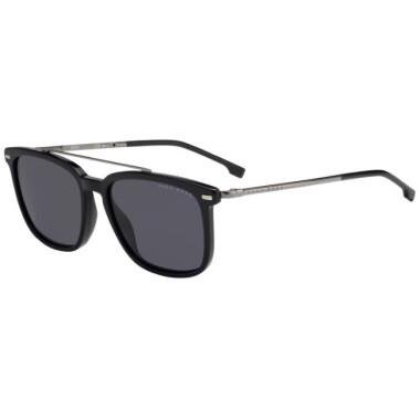 Imagem dos óculos HB0930/S 807IR