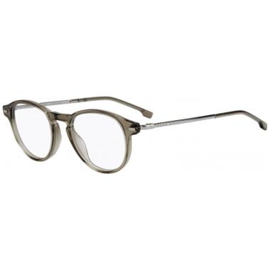 Imagem dos óculos HB0932 09Q 4820