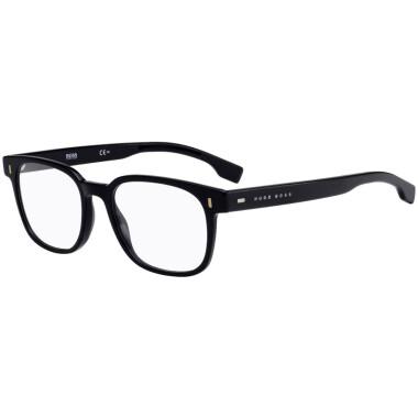 Imagem dos óculos HB0958 807 5219