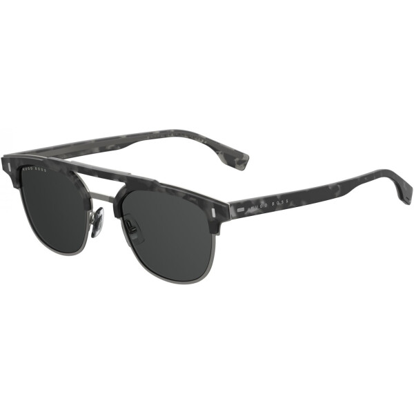 Imagem dos óculos HB0968 HLA2K