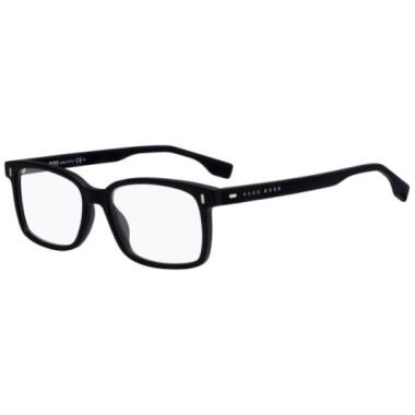 Imagem dos óculos HB0971 003 5417