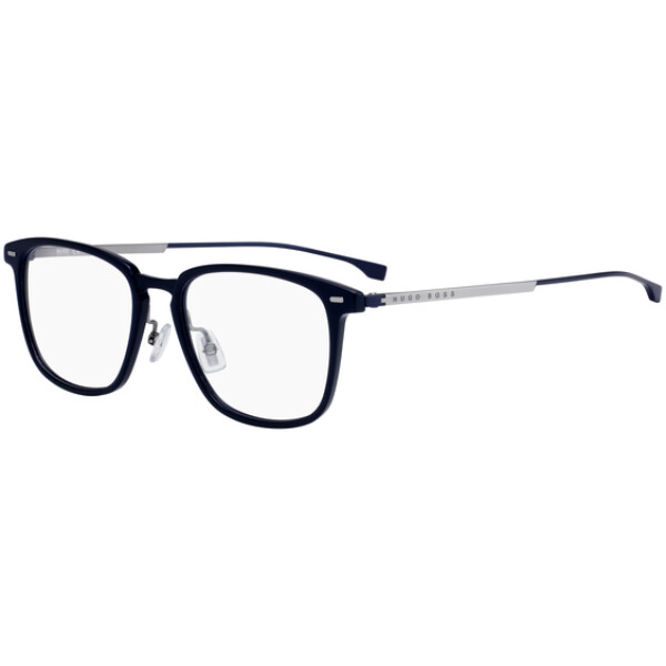 Imagem dos óculos HB0975 PJP 5318