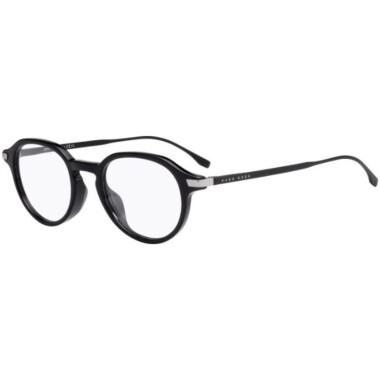 Imagem dos óculos HB0988 807 4821