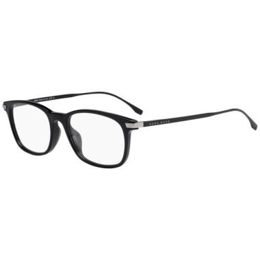 Imagem dos óculos HB0989 807 5118