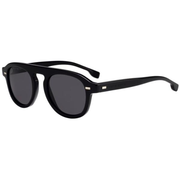 Imagem dos óculos HB1000 807IR
