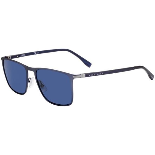 Imagem dos óculos HB1004 FLLKU