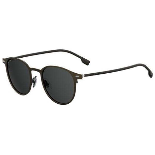 Imagem dos óculos HB1008 4INIR