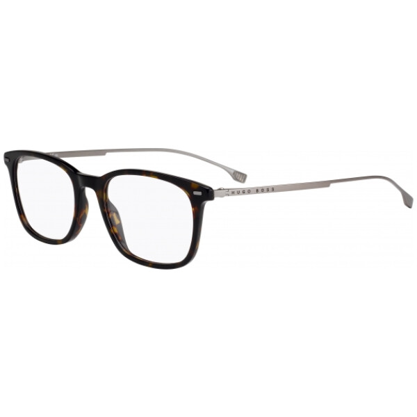 Imagem dos óculos HB1015 086 5118