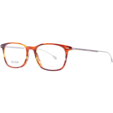 Imagem dos óculos HB1015 EX4 5319