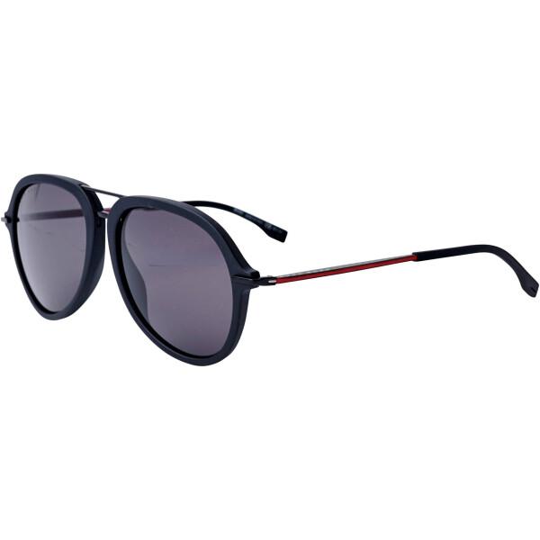 Imagem dos óculos HB1016 003M9