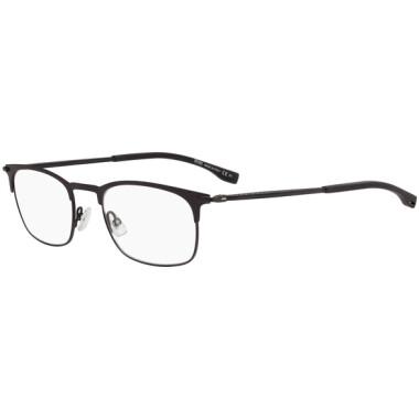 Imagem dos óculos HB1018 4IN 5220