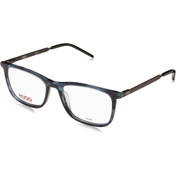 Imagem dos óculos HB1018 AVS 5217